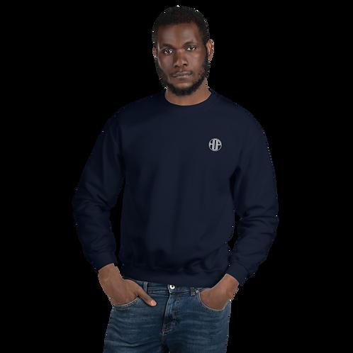 HOP Logo Unisex Sweatshirt