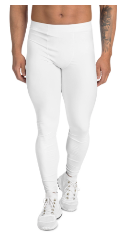 Allover-Leggings_für_Herren_2