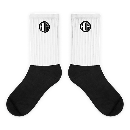 HAUS OF PASSION Socks