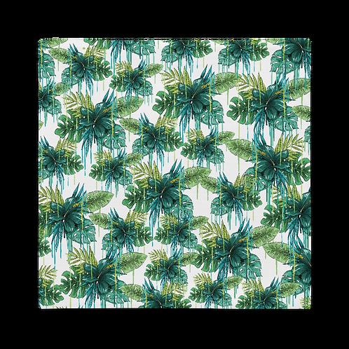 Jungle Premium Pillow Case