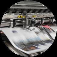 Paper & printing