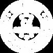 logo_certifie.png