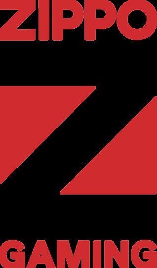 Zippo_Gaming_Logo_Red.png