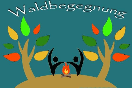 Waldbegegnung Logo Plakat klein.jpg