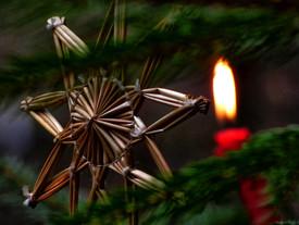 Ge/Danken zur Weihnachtszeit
