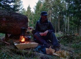 Harz & Beats