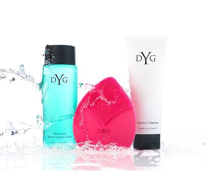 DYG_SplashShot_V1.jpg