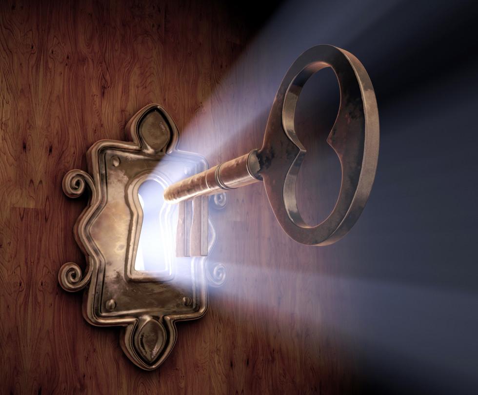 lock and key flyer 2.jpg