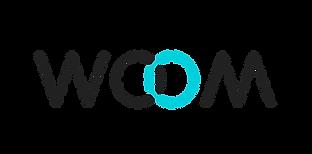 logo woom cycle-02.png