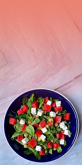 recetas saludables y blog.jpg