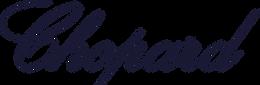 logo chopard.png