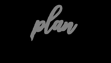 logotipo plan triple c-04.png