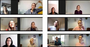 captura imágenes sesiones coaching.jpg