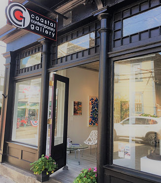 CCG Store Front 2018.jpg