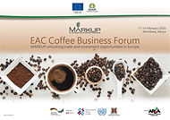 Markup%20EAC%20Coffee%20Business%20Forum
