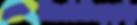 logo-reab-top.png