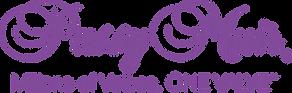 Logo_Passy Muir_Reab Supply.png