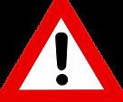 alerta-png-1.png
