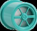 Válvulas_Reab_Supply_Passy_Muir_1.png