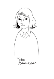 kawasshima.png