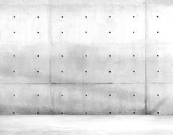 cement-concrete-holes-953218.jpg