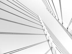 architecture-bridge-building-53358.jpg