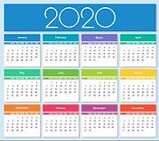 2020%20Calendar_edited.jpg