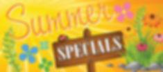 summerspecial icon.jpg