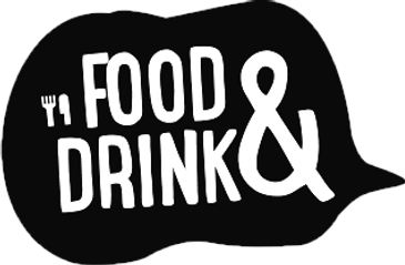 food-and-drinks-png-9_edited_edited_edit