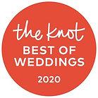 The Knot Best of Weddings 2020 Badge.JPG