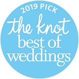 2019 The Knot Award Badge.png