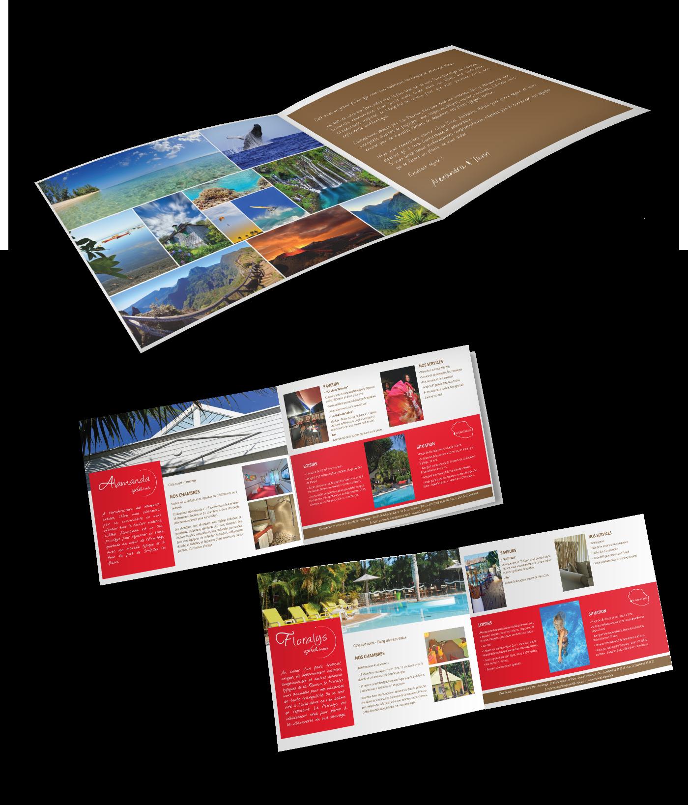 excsel brochures_mock_ups
