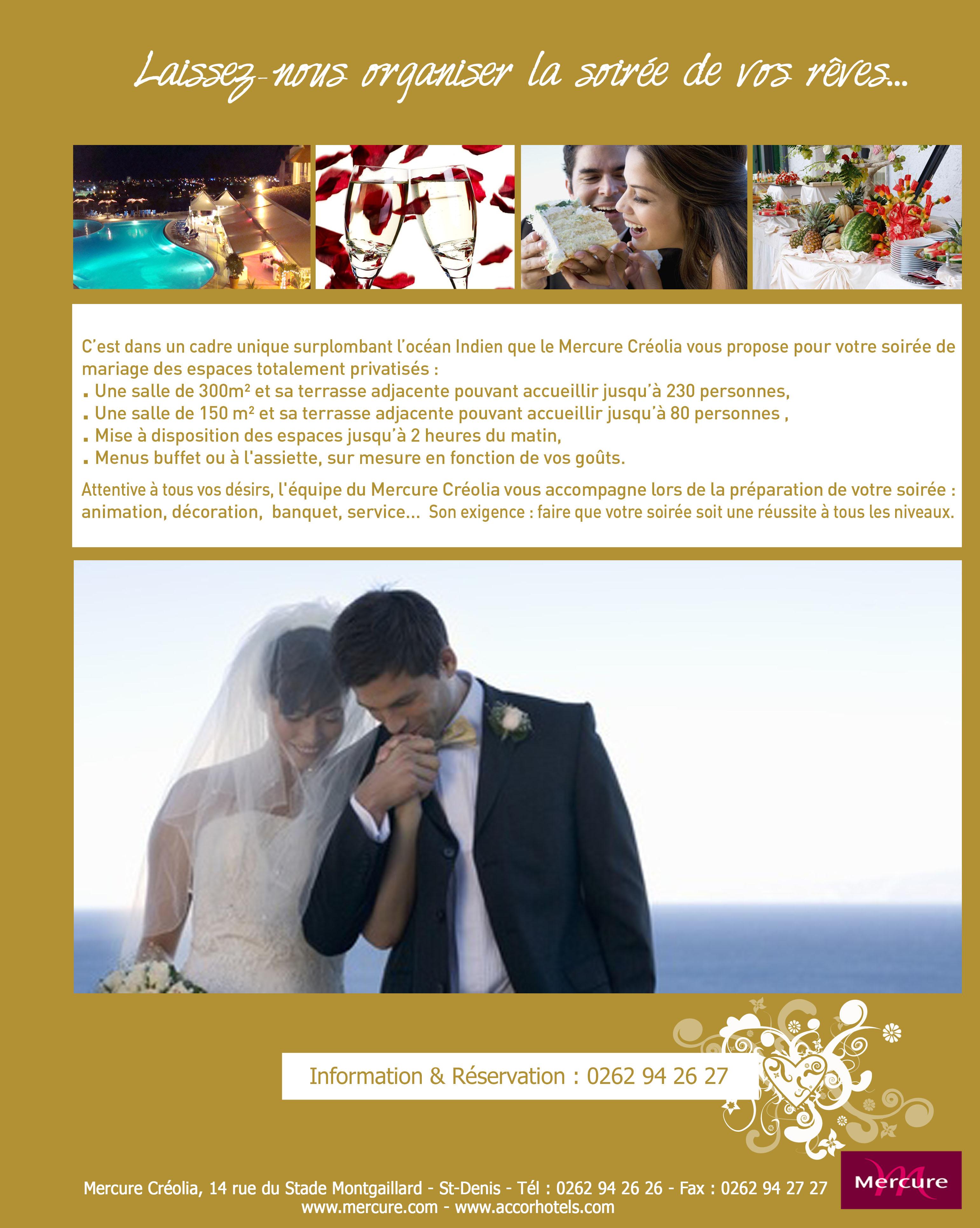 pécial_mariage_quotidien_2011