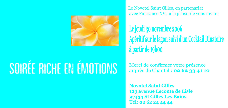 INVIT N P2