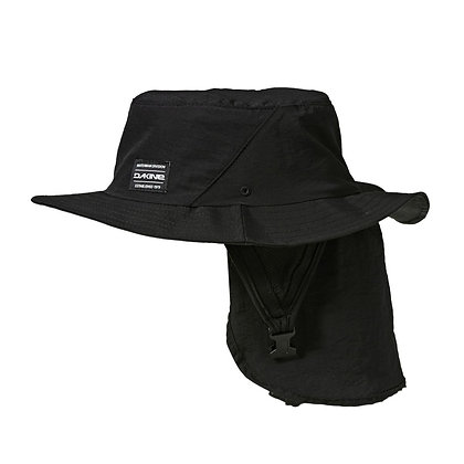 DaKine Unisex Dakine Indo Surf Hat for sale in UAE