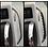 Thumbnail: 8-inch ComfortGrip Strips