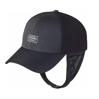 DAKINE SURF TRUCKER HAT- BLACK-UNISEX