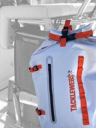 ULTIMATE WATERPROOF MARINE BAG 30L