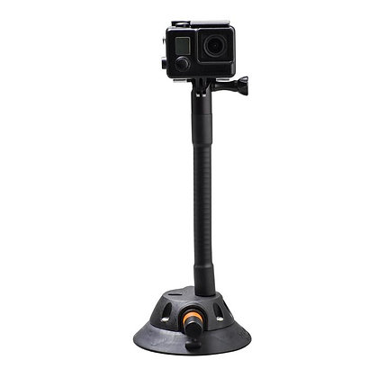 Action Camera Flex Mount