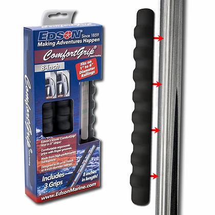 8-inch ComfortGrip Strips