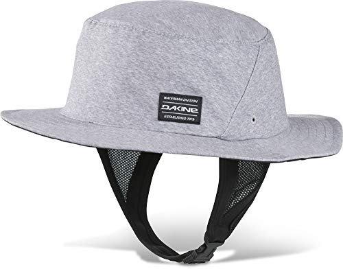 Dakine Indo Surf Hat - Grey for sale in Dubai, Abu Dhabi, UAE
