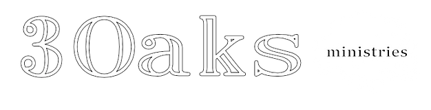 3oaks1.png