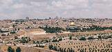 Jerusalem1.jpg