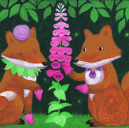 foxgloves3.jpeg