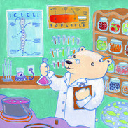 Popsicle Lab