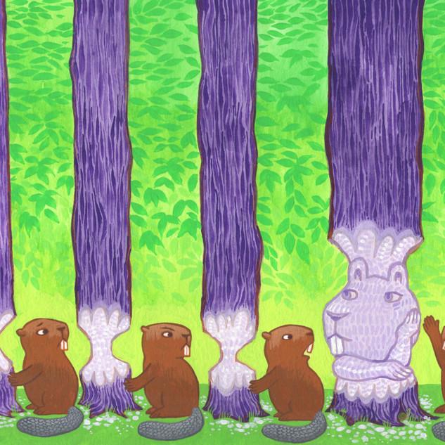 BeaverArtist.jpg