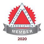 nna_member_badge.jpg