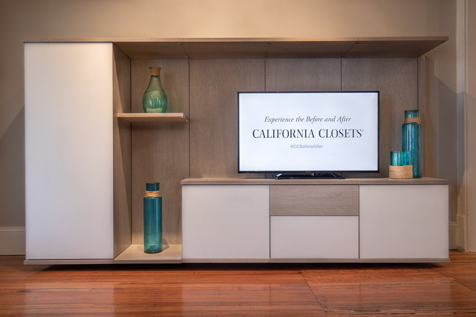 CC Showroom -12.jpg