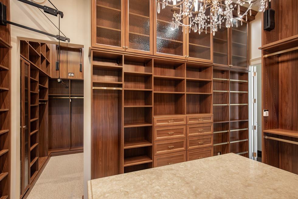 California Closets -1.jpg
