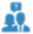 WAVE Supports Documentum, Mfiles, Captiva, Kofax Capture, Kofax Transformation, ReadSoft Online